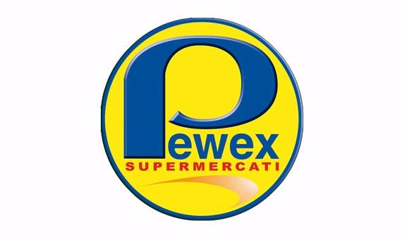 Pewex (Gruppo PIM)